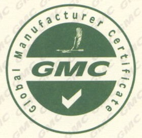 GMC for Racking